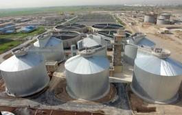 ۱۳ پروژه فاضلاب بهارزش ۲۶۰ میلیون یورو آماده جذب سرمایه خارجی