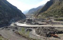 رفع مشکل آب شرب و کشاورزی در ۵ شهر مازندران