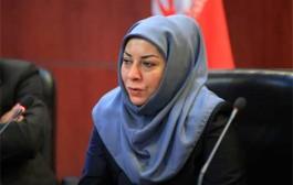 تلاش ایران برای تغییر الگوی مصرف و رفع بحران آب