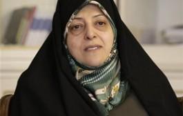 تأمین حق آبه زایندهرود در دستور کار دولت تدبیر و امید است