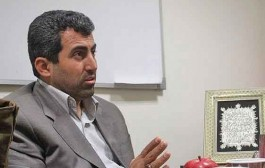 کمبود منابع آبی صنعت کشاورزی اصفهان را به چالش کشیده است