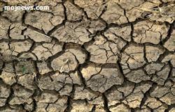 وضعیت بحرانی منابع آب زیرزمینی کشور