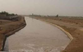 توقف پروژه انتقال تونلی آب از سد کرج به تهران با دستور ویژه رئیس جمهور