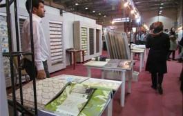 هفتمین نمایشگاه صنعت آب و تأسیسات آب و فاضلاب در اصفهان برگزار میشود