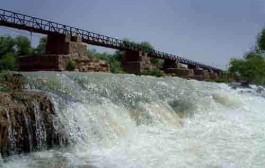 کشور چقدر آب قابل برداشت دارد؟