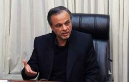 استاندار: تعیین تکلیف نهایی نقشه آب استان کرمان