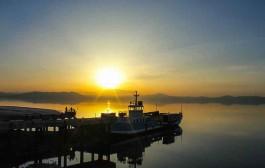 هدررفت ۳۰ درصدی آب در شبکههای خراسانجنوبی