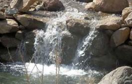 کلانشهر اراک سال آینده مشکل تامین آب ندارد