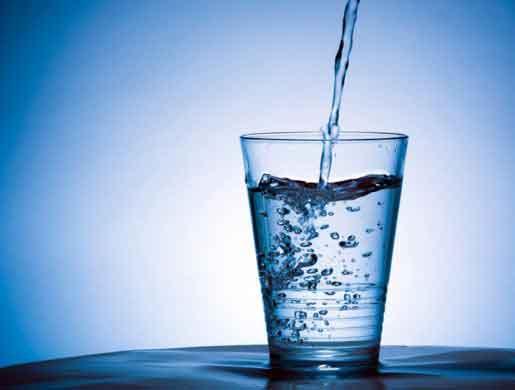 نصب نسل سوم دستگاه آبساز در روستاهای قشم