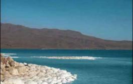لزوم بومیسازی فناوریهای حوزه آب در هرمزگان