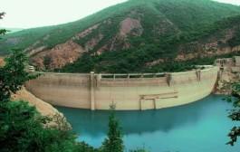 نقشه راه آب کشور تدوین شد