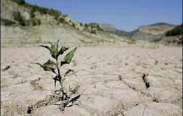 منابع آبی هرمزگان همچنان در وضعیت بحـرانی