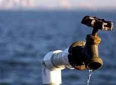 پیشنهاد افزایش ۷۰ درصدی قیمت آب خام/ طلب ۳۰ هزار میلیارد تومانی از آبفای تهران
