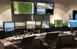 اهمیت تمرکز اطلاعات منابع آب در سامانههای واحد