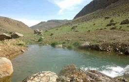 خطر نابودی ۶ تالاب و دریاچه ایران