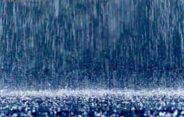 بارشها تاثیری در منابع آب زیرزمینی ندارد
