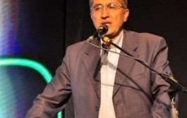 معاون وزیر نیرو :تناقض اطلاعات در حوزه آب و برق چالش جدی این صنعت است