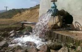 اتمام پروژه های نیمه تمام آبرسانی روستایی مازندران ۲۵۰ میلیارد تومان اعتبار می طلبد