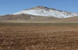تنش آبی حداقل ۵۲۰ شهر در کشور/ ایران مقام دهم جهان را در حادثهخیز بودن دارد