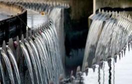 آب خلیج فارس در بطریهای آب معدنی