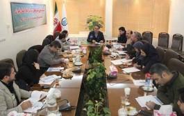 بهرهبرداری از ۱۰ مجتمع آبرسانی در روستاهای استان تهران