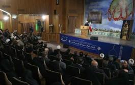 با افتتاح تصفیهخانه سد ماملو بخش مهمی از مشکلات منطقه شهر ری حل میشود