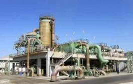 آغاز ساخت آب شیرین کن ۶۰۰۰ مترمکعبی بندرخمیر