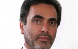 هروی: طرح انتقال آب دریای عمان به خراسان جنوبی عملیاتی شود