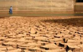 بحران ذخایر آب در ۲۱ دشت کشور