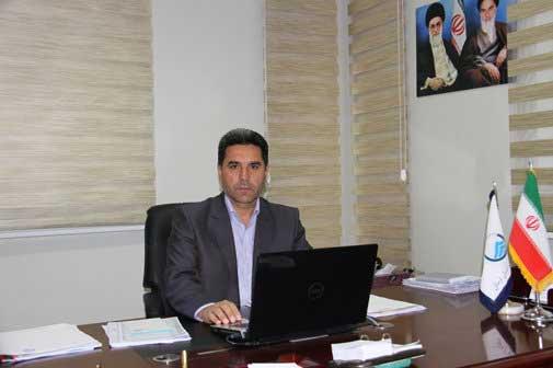 افتتاح۱۴ پروژه توسعه و اصلاح شبکه آب و فاضلاب در لرستان