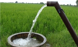 تحول در صنعت آب و فاضلاب با استفاده از فناوریهای نوین