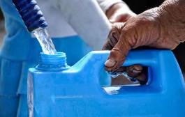 سلامت آب روستاهای استان تهران تأیید شده است