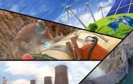 بانک اطلاعات صنعت آب و برق تدوین میشود
