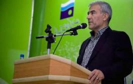 ۴ طرح آبی در استان کرمانشاه افتتاح میشود