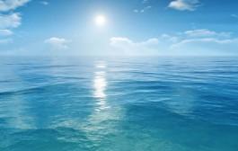 سیاست وزارت نیرو، نمک زدایی از آب دریاست