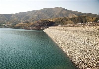 یک بام و دو هوای محیط زیست در هدایت آب به سد ساوه