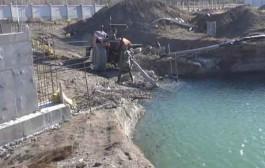 تقاضا برای مدیریت بهینه سدهای خوزستان به جای سدسازی جدید