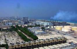 اماراتیها چگونه مشکل کمبود آب دوبی را حل کردهاند؟