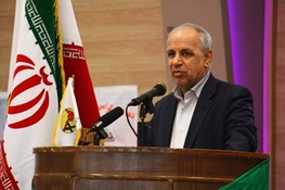 چند پروژه صنعت آب و برق استان زنجان به بهره برداری رسید
