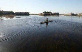 اجرای طرحهای آبخیزداری در البرز با کمبود اعتبار مواجه است