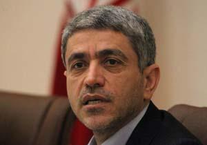 طیبنیا: منابع آب، خودرو و گردشگری اولویتهای ایران در سرمایهگذاری هستند