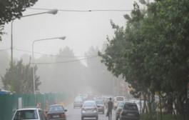 جان باختن ۲ نفر در پی وقوع سیل در استان ایلام