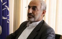 بحران کم آبی مهم ترین معضل کرمان/باید صنعت را به استان بیاوریم