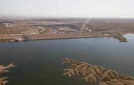 سردار فدوی: تمام آبهای دنیا برای شناورهای ایران امن است