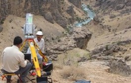 اجرای طرح انتقال آب بهشت آباد به فلات مرکزی قطعی است