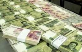 افزایش ۹۵ درصدی اعتبارات هزینه شده برای طرحهای آبفا اصفهان طی دو سال گذشته