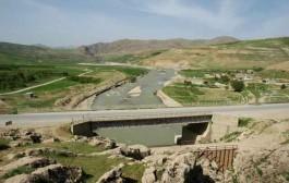 انتقال آب از بهشتآباد ابتدای سال کلید میخورد