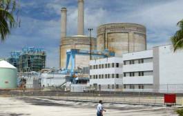 بزودی ۵ ایستگاه سالمسازی آب در رفسنجان نصب میشود