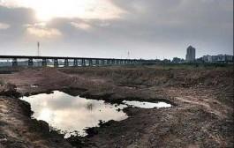 سیلاب رودخانه سیمره بهطور کامل تحت کنترل است