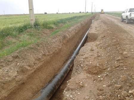 آب مصرفی شهروندان دماوندی بدون آلودگی است/ شایعات صحت ندارد